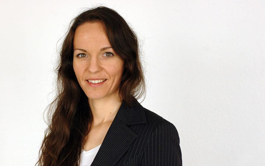 Rechtsanwältin Karoline Behrend - Kanzlei für Inkassorecht Hannover