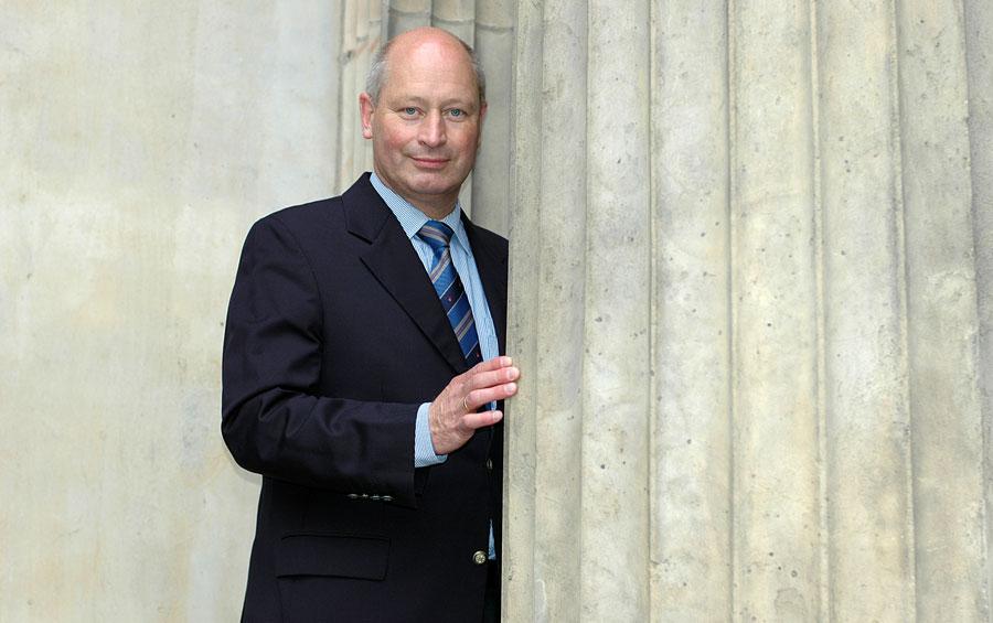 Andreas Friedlein Rechtsanwalt, Inkassorecht.de