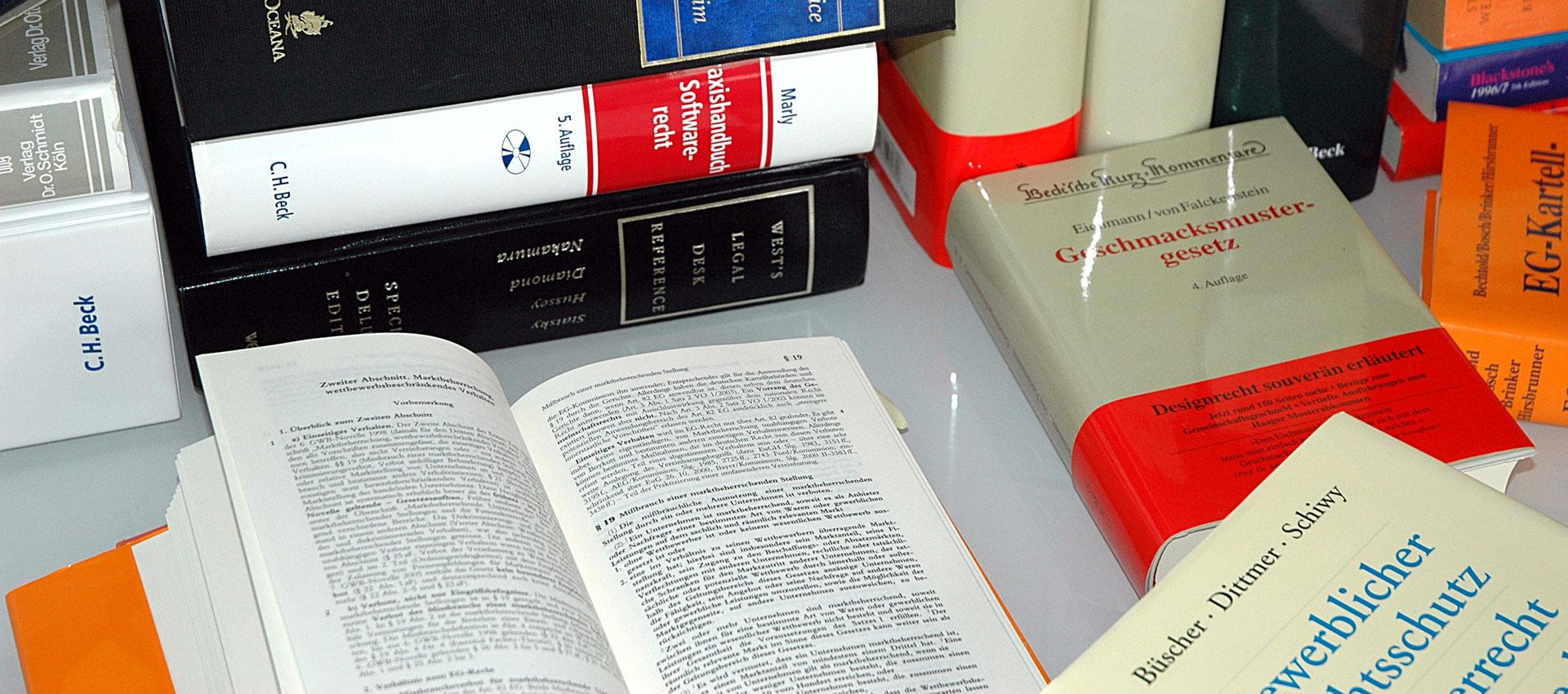 Kanzlei für Inkassorecht - horak. Rechtsanwälte Hannover - Wir sind Rechtsanwälte/ Fachanwälte/ Patentanwälte für das Gebiet des Inkassorechts.
